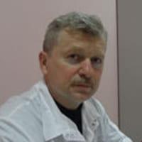 Балдин Олег Анатольевич